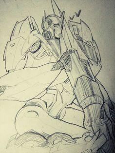 transformers prime | Tumblr Transformers Prime, Drawing Sketches, Cute Couples, Geek Stuff, Wattpad, Anime, Robots, Fandom, Ship