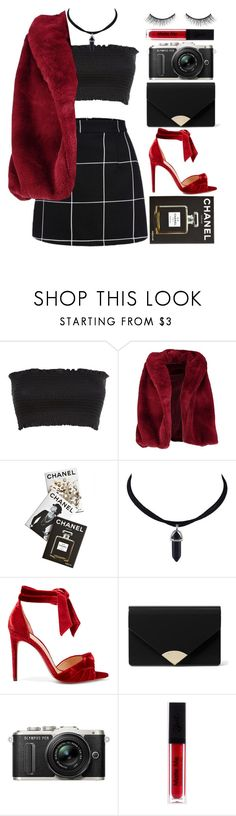 """""""(TS - 6/1/18) Shoutouts - RTD"""" by fiona137 ❤ liked on Polyvore featuring Boohoo, Assouline Publishing, Alexandre Birman, MICHAEL Michael Kors and PL8"""