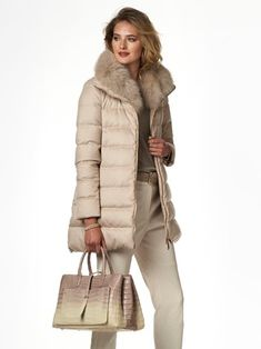 Women's Outerwear, Parkas, Jackets & Coats - Gorsuch