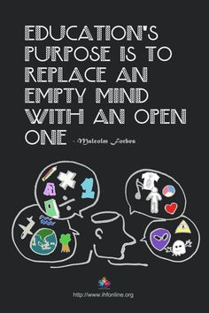 And you can always choose to open your mind through Classof1's Online Tutoring at http://classof1.com/online-tutoring/