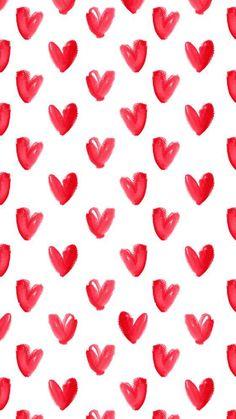 ❤❤❤ Hearts