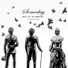 Will Herondale, Jem Carstairs and Tessa Gray Mortal Instruments Books, Shadowhunters The Mortal Instruments, The Infernal Devices, Will Herondale Quotes, Belive In, Jace Lightwood, Tessa Gray, Clockwork Princess, Shadowhunter Academy