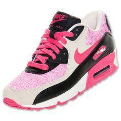 salomon pantalon - $49 for Nike Air Max 90 Women Shoes. Buy Now! http ...