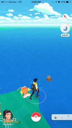 Alright Niantic you've got some serious explaining to do this time Funny Pokemon Go, Pokemon Mew, Pokemon Pins, Pokemon Comics, Pokemon Fusion, Funny Gaming Memes, Funny Games, Pokemon Special, Httyd