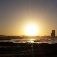 currumbin sunsets  #australia #queensland #qld #goldcoast #currumbin #currumbinbeach #thisisqueensland #visitgoldcoast #visitgc #gc #ilovegoldcoast #ourgoldcoast #sunset #sun #settingsun #beach #sand #surf #sea #sky #peace #peaceful #seeaustralia #exploreaustralia #queensland_captures #luckycountry #amature #amaturephotography #amaturephotographer by travelletta http://ift.tt/1X9mXhV