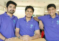Logistics Player FarEye Acquires Dipper To Create Digital Freight