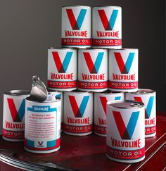 t-shirt-packaging-design-valvoline-02