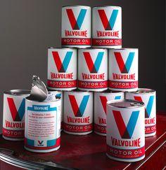 t-shirt-packaging-design-valvoline-02