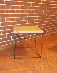 Drafting Desk, Furniture, Home Decor, Decoration Home, Room Decor, Home Furnishings, Home Interior Design, Drawing Board, Home Decoration