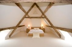 Yiangou Architects is a Traditional and Contemporary Architecture practice based in Cirencester with projects in the UK