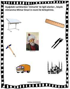 Pre School, Activities, Website, Kids, Crowns, Pattern, Young Children, Boys, Children