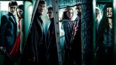 Watch streaming Harry Potter and the Deathly Hallows - Part 1 movie online full in HD. You can streaming movies you want here. Watch or download Harry Potter and the Deathly Hallows - Part 1 with other genre, legally and unlimited.   watch here : http://rainierland.me/harry-potter-and-the-deathly-hallows-part-1-2/