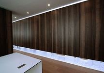 Shinnoki Collection 2 Wood Veneers