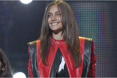 Paris Jackson hasn't celebrated her birthday since her father Michael Jackson died