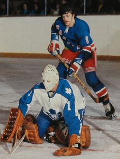 Gord McRae, a joué pour les Citadelles de Rouyn Rangers Hockey, Ice Hockey Teams, Hockey Goalie, Hockey Games, Hockey Players, Nhl Highlights, Maple Leafs Hockey, The Sporting Life, Goalie Mask