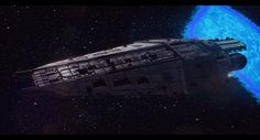 Terran Alliance Warship: Raptors Wrath 1 by *DREAMER-OUT-THERE on deviantART