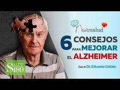 5 ejercicios para prevenir el Alzheimer - e-Consejos