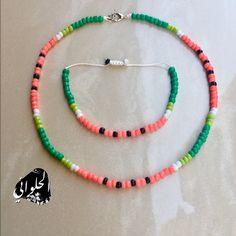 Bracelet Crafts, Seed Bead Bracelets, Beaded Friendship Bracelets, Jewelry Crafts, Diy Beaded Rings, Diy Beaded Bracelets, Handmade Wire Jewelry, Handmade Bracelets, Bracelet Patterns