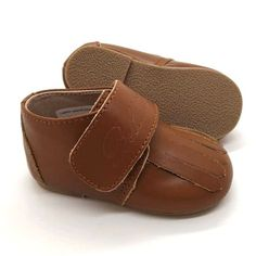 Kid Shoes, Ballet Shoes, Baby Shoes, Gold Leather, Brown Leather, Leather Sandals, Shop, Kids, Accessories