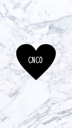 I love cnco❤️ Song Lyrics Wallpaper, Lit Wallpaper, Tumblr Wallpaper, Iphone Wallpaper, I Love You All, My Love, My Legacy, 23 November, Starco