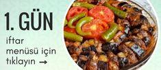 Supangle Tarifi - Nefis Yemek Tarifleri Iftar, Cobb Salad, Acai Bowl, Hamburger, Food And Drink, Pizza, Vegetables, Breakfast, Sweet