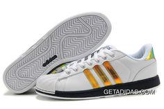 official photos 94220 850b3 PUMPKIN DAY 100% Price Guarantee Plush Sensory Experience Adidas Originals  Superstar Womens Shoes-28 Sport TopDeals, Price   75.70 - Adidas Shoes, Adidas Nmd ...