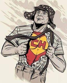 Chicano Art, Mexican Art, Mexican Memes, Swagg, Comic Art, Tatoos, Pop Culture, Fantasy Art, Street Art