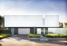 Private woningen - architectenbureau - architectenbureau - http://www.schellen.be/architectenbureau/architectenbureau/private-woningen/#