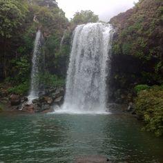 Thoseghar Watefall, Satara State : Maharashtra India Heaven On Earth, India Travel, Waterfall, Places, Outdoor, Inspiration, Beautiful, Outdoors, Biblical Inspiration