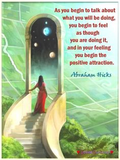 Are You Finding It Difficult Trying To Master The Law Of Attraction?Take this 30 second test and identify exactly what is holding you back from effectively applying the Law of Attraction in your life. Positive Thoughts, Positive Quotes, Abraham Hicks Quotes, Law Of Attraction Quotes, Thing 1, Kids Health, Children Health, It Goes On, Way Of Life