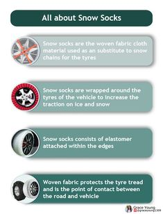 SUV non-studded tires / Nokian Tyres 4x4 Tires, Snow Chains, Suv 4x4, Rolling Resistance, Winter Tyres, Peace Of Mind