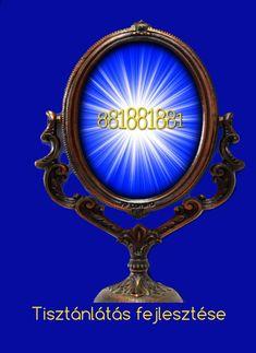 Healing Codes, Numerology, Mantra, Coding, Inspirational, Programming