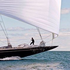 Rothschildt is a synonym for seemingly endless wealth, Byzantine splendour, grand manners and epicurean glamour. Byzantine, Sport Fashion, Deep Blue, Sailing, Beautiful People, Ocean, Boat, Quotation, Dapper
