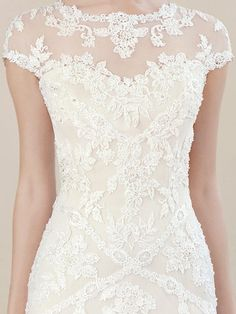 Browse our newest collection of unique vintage wedding dresses for the bride who loves to shine. Making A Wedding Dress, Luxury Wedding Dress, Wedding Dress Shopping, Perfect Wedding Dress, Dream Wedding Dresses, Bridal Dresses, Wedding Gowns, Bridesmaid Dresses, Casual Wedding