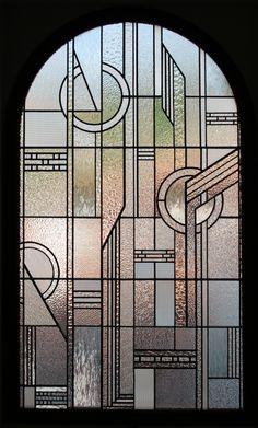 Création vitraux | Vitraux Franzetti