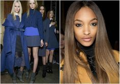 http://www.therandomnoise.com/thefashion/london-fashion-week-backstage-bei-topshop-unique-herbstwinter-2014/