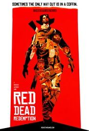 Red Dead Redemption Pc Download Skidrow. John Marston, former outlaw, is forced by the federal government to hunt down the members of his old gang.