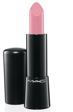 MAC Mineralize Rich Lipstick in Dreaminess. This has become my go to lipstick. The colour is a gorgeous not too pale pink and this formula is so moisturising! It seriously just feels like lip balm! IN LOVE.