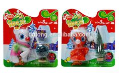 Fun Lovely Horse - Winter. christmas gift /my little pony toy / chinese toy manufacturers