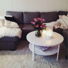 Image via We Heart It https://weheartit.com/entry/158556940/via/2752231 #decor #design #home #interior #room