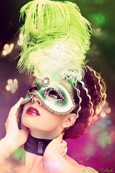 Masquerade Mask http://www.mybigdaycompany.com/new-years-eve.html