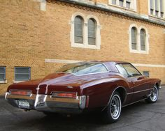 '71 Buick Riviera GS | eBaywww.SELLaBIZ.gr ΠΩΛΗΣΕΙΣ ΕΠΙΧΕΙΡΗΣΕΩΝ  ΔΩΡΕΑΝ ΑΓΓΕΛΙΕΣ ΠΩΛΗΣΗΣ ΕΠΙΧΕΙΡΗΣΗΣ  BUSINESS FOR SALE  FREE OF CHARGE PUBLICATION