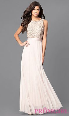 Shop for long prom dresses and formal evening gowns at Simply Dresses. Short casual graduation party dresses and long designer pageant gowns. Nude Prom Dresses, Printed Bridesmaid Dresses, Plus Size Prom Dresses, Dressy Dresses, Event Dresses, Homecoming Dresses, Wedding Dresses, Pear Shaped Dresses, Lace Bodice