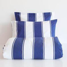 Bed Linen - Bedroom | Zara Home Finland