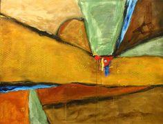 Southern Breeze Gallery - Ridgeland, MS, Mississippi Artists - Art Galleries