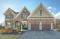 19 best maryland md new homes directory images in 2019 new condo rh pinterest com