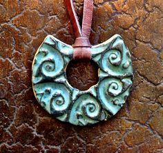 Sexy Bohemian Gypsy Buckskin Leather by California Soulshine Designs