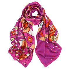 The morning sun shines in the room creating a beautiful reflection. The glimmering moment starts the day in a peaceful way. Wool Scarf, Plaid Scarf, Morning Sun, Reflection, Scarves, Room, Beautiful, Fashion, Scarfs
