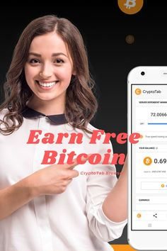 Browser with built-in mining. The mining feature allows you to earn cryptocurrency with no need to buy Bitcoin Mining Pool, Free Bitcoin Mining, Bitcoin Miner, Bitcoin Value, Buy Bitcoin, Bitcoin Price, Make Money Online Now, How To Make Money, Craft Storage Cabinets