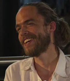 Lean Robbemont | Drummerstalk! Check all the interviews at www.Drummerstalk.nl! | #Y4U